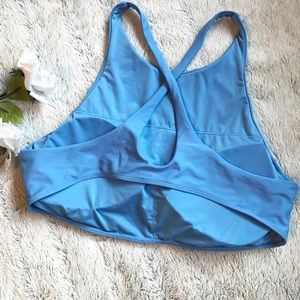 American Eagle Outfitters Swim - 🎁Swimsuit top